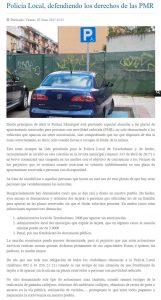 Nota-Ayuntamiento-Policia-Local-PMR
