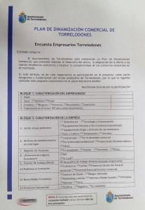 encuesta-plan-dinamizacion-1