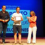 gala-deporte-torrelodones-2017-12