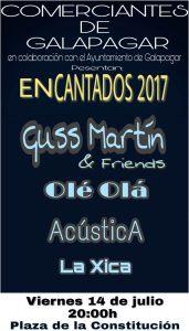 comercio-Galapagar_encantados2017