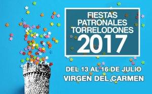 fiestas-del-carmen-colonia-torrelodones-2017