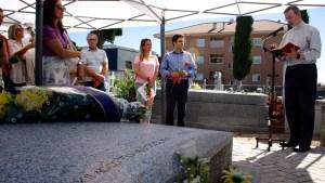 homenaje-jacinto-benavente-galapagar