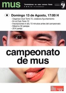 campeonato-mus-fiestas-torrelodones-2017