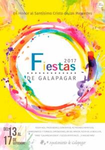 programa-fiestas-galapagar-2017