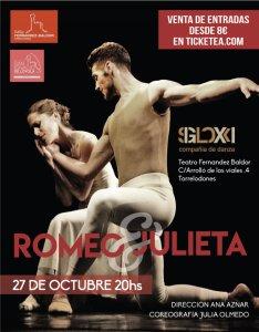 romeo_y_julieta-teatro-fernandez-baldor-torrelodones