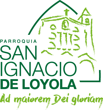 logo-parroquia-san-ignacio