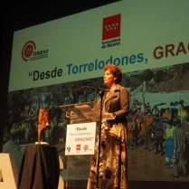 gala-gracias-torrelodones-4