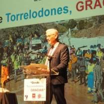 gala-gracias-torrelodones-5