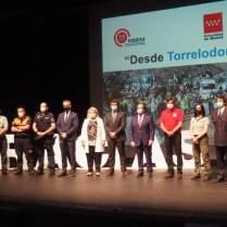 gala-gracias-torrelodones-9