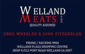 welland plaza meats slide