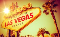 """LHF Productions Inc. sues 22 Las Vegas COX customers allegedly downloading the movie """"Criminal"""" 16-cv-01968"""