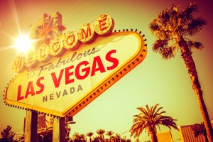 QOTD Film Investment Ltd Names Las Vegas Defendants