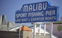 Malibu Media LLC copyright infringement lawsuits in Californi