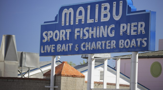 Legal Help For Californians Sued by Malibu Media LLC for Movie Downloads