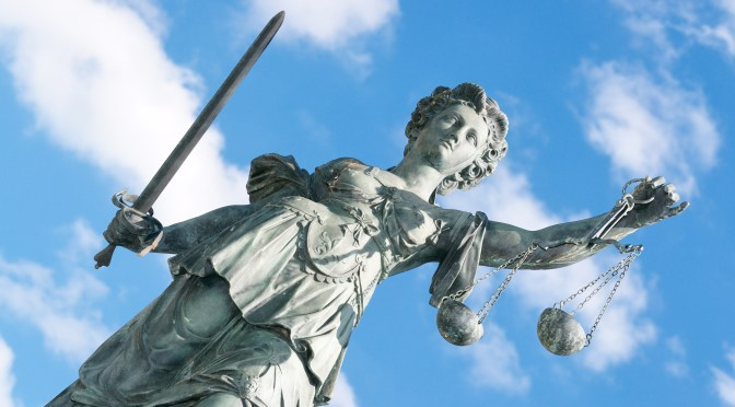 Former Copyright Troll Lawyers Indicted – Prenda Law