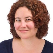 Attorney Amelia Niemi