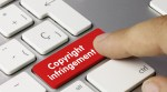 Copyright infringement Defense by Antonelli Law