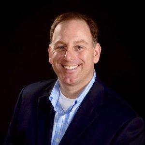 Attorney Jeffrey Antonelli of Chicago