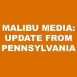 Malibu Media LLC
