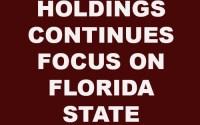 Strike 3 Holdings Florida