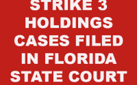 Strike 3 Holdings