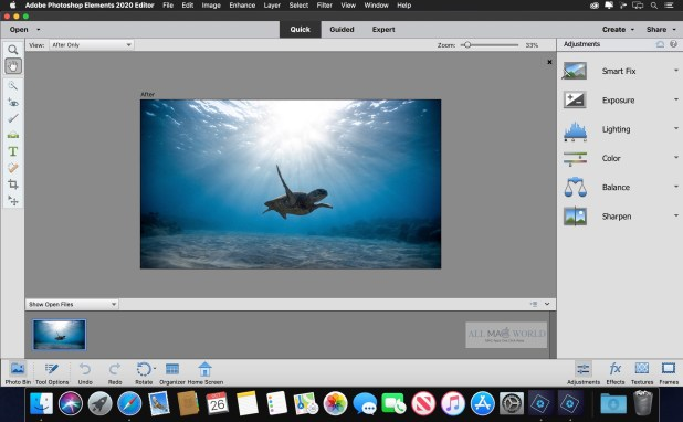 Adobe-Photoshop-Elements-2020-v18.0-for-Mac-Download