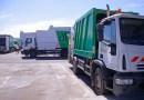 Torrent controlará el peso de los residuos, las rutas de los camiones y el número de recogidas por contenedor