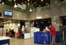 Se acumulan las advertencias por fallos de Seguridad en los edificios públicos de Torrent
