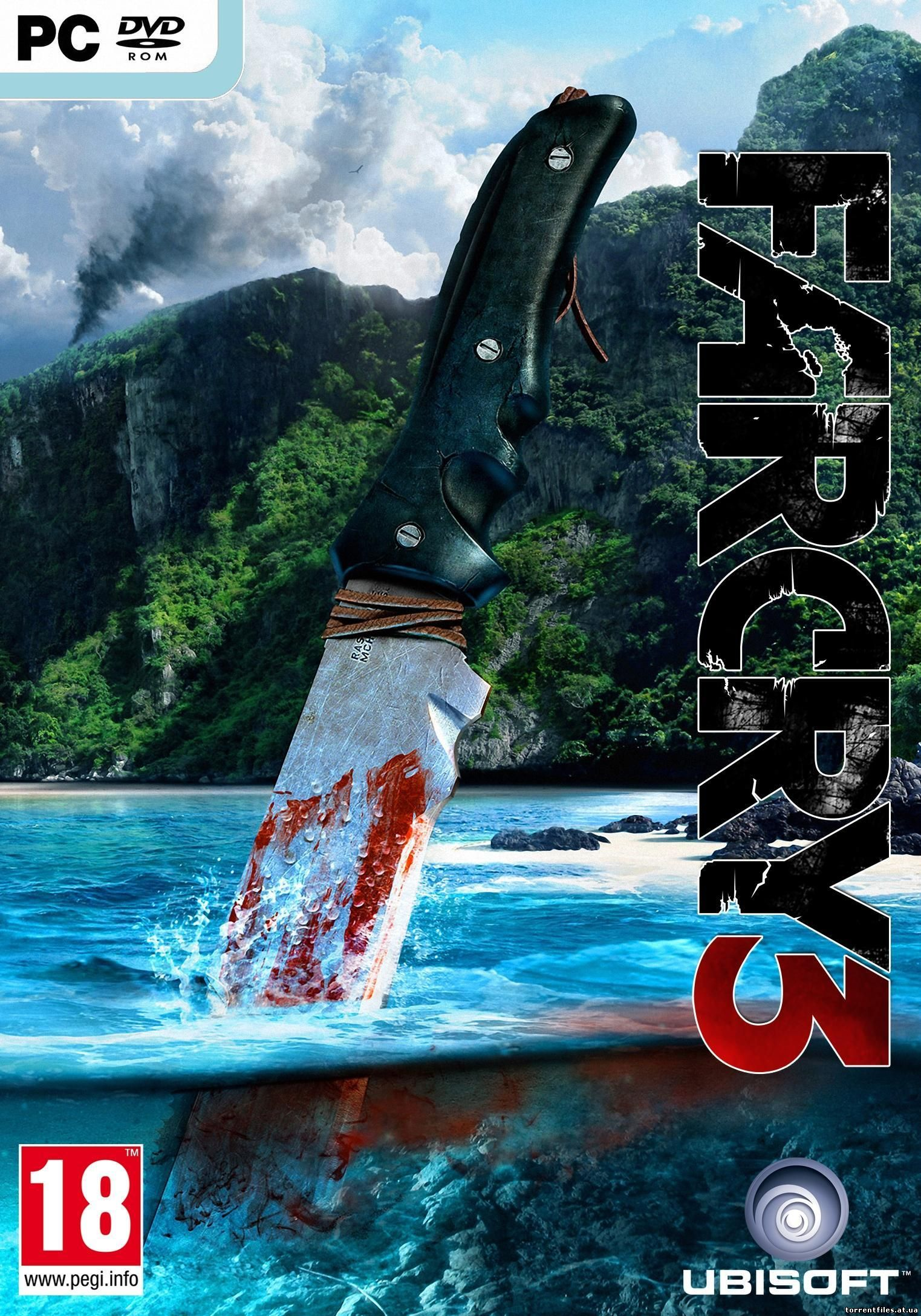 Download Save Game Far Cry 3 Mission 2 | PHYCEBINESS BLOG