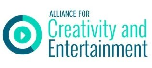 """The Alliance for Creativity and Entertainment, the anti-piracy coalition which already counts 33 of the world's most powerful media companies among its members, is about to get even bigger. MPAA chief Charles Rivkin confirms that his group is in the process of """"dramatically"""" expanding the global initiative."""