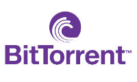 bittorrent-new-logo