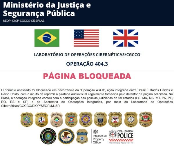 brazil-404