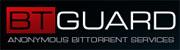 btguard