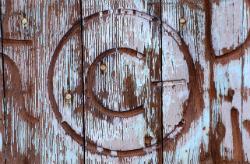copyright-branded