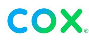 cox logo new