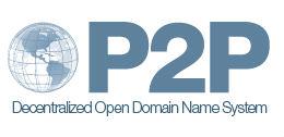 dot-p2p