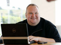 dotcom-laptop