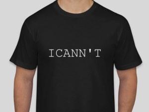 ICANNt