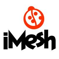 imesh-logo