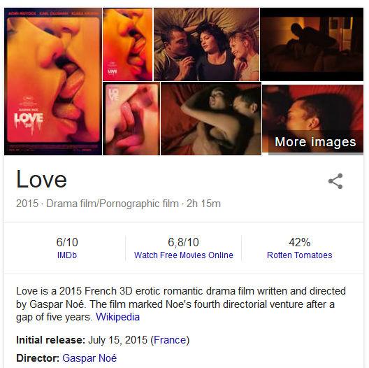 love-pirate-google