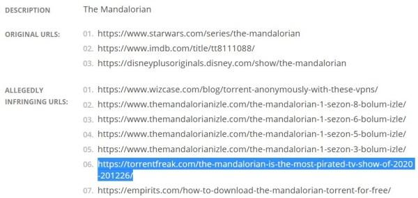 mandalorian-takedown