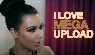 love megaupload kardashian
