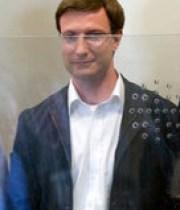 Mathias Ortmann