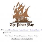 pirate-cr