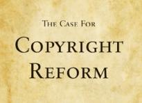 copyright reform