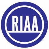 riaa logo