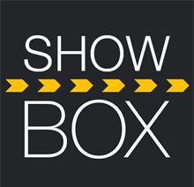 showbox