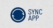 sync-app
