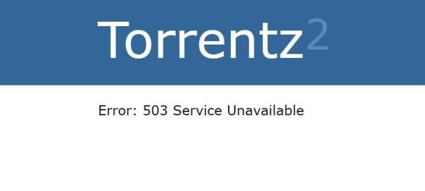 torrentz2 503