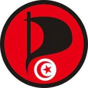 tunesian pirate